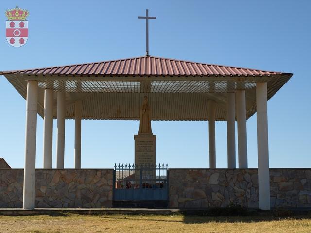 SANTUARIO-V.-DE-FATIMA