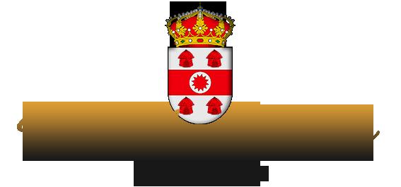 Ayuntamiento de Rabanales